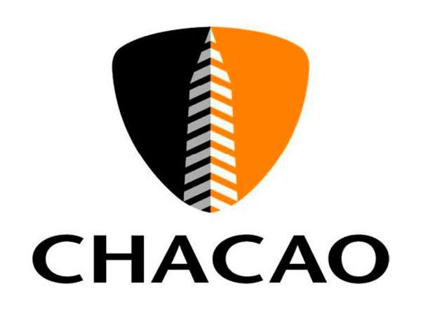 Presupuesto ciudadano 2010: Alcaldía de Chacao
