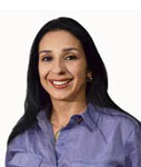 Dip. Sonia Medina