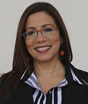 Dip. Tania Díaz