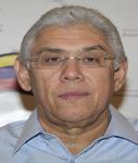 Dip. Antonio Barreto