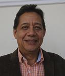Dip. Asdrúbal Chávez