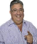 Dip. José Luis Pirela
