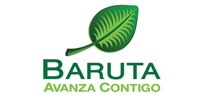 Presupuesto ciudadano 2010: Alcaldía de Baruta