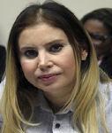 Dip. Mariana Lerín
