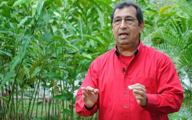 Tribunal prohibe a medios impresos de Barinas publicar noticias que vinculen al Gobernador en hechos punibles