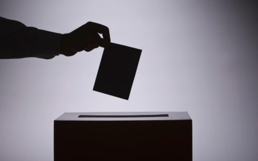El Consejo Nacional Electoral de Venezuela debe facilitar un referéndum oportuno