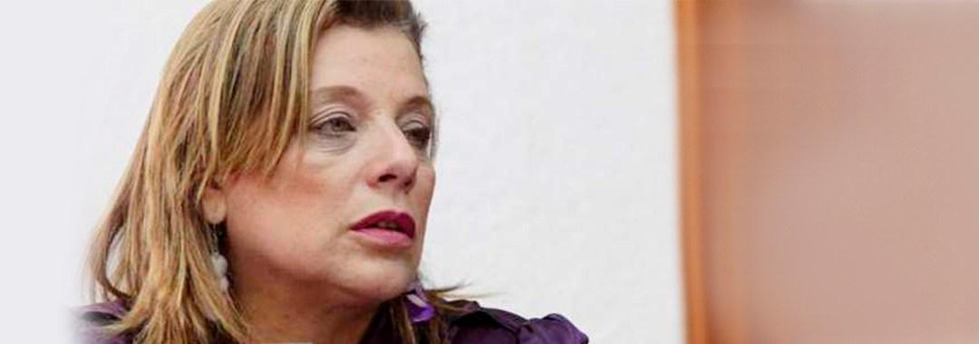 Comisión de Contraloría responsabilizó a ex ministra Sader por desfalco de $1.500 millones