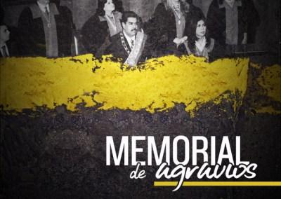 Memorial de Agravios del Poder Judicial, una recopilación de más de 100 sentencias del TSJ