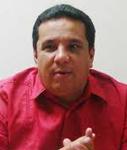 Dip. Gerardo Márquez