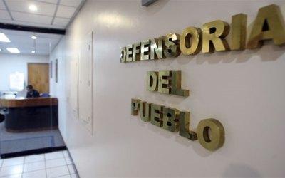 Transparencia Venezuela solicitó intervención del Defensor del Pueblo ante irregularidades con el pasaporte