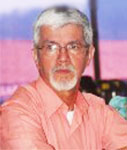 Dip. Cesar Sandoval
