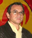 Dip. Pedro Eusse