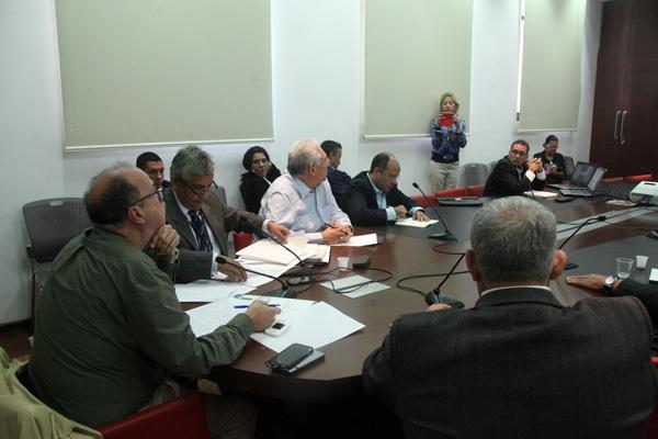 AN citará a la directiva de PDVSA por concesiones a la empresa Rosneft