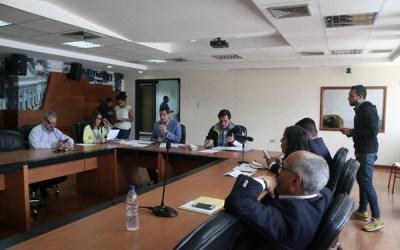 En abril iniciará la consulta pública de la reforma a la Ley Contra la Corrupción