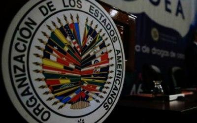 Relatores de la ONU y la CIDH rechazan censura, detenciones y ataques a periodistas