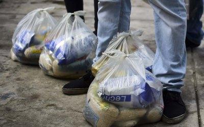 Transparencia Venezuela recibe denuncias sobre uso indebido de los Clap