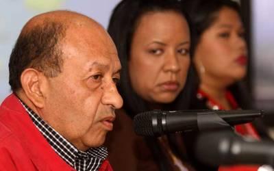 """""""Juicio al Contralor"""" Entrega V – Gestión de Galindo está llena de irregularidades y violaciones a la ley"""