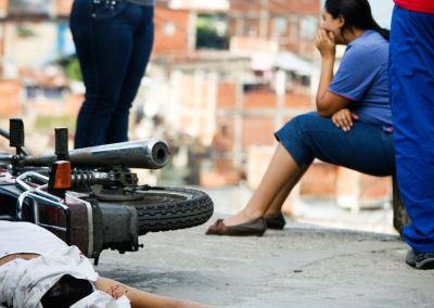 De Gran Misión A Toda Vida Venezuela A Misión Justicia Socialista