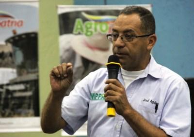 AgroFANB y Agropatria: Gobierno y los militares en control del deprimido campo venezolano
