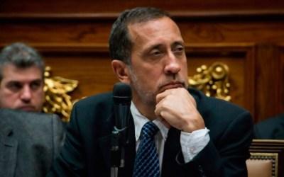 Diputado Guerra: es ilegal nombramiento de Ortega Sánchez como presidente del BCV