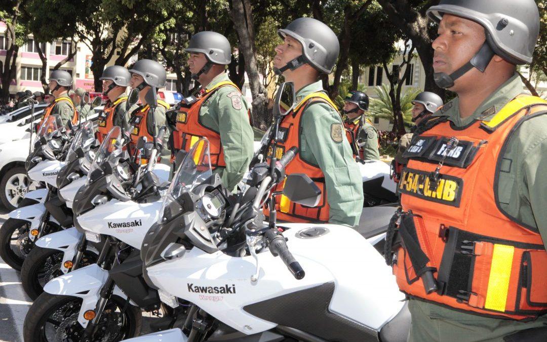 Víctimas de la violencia revelan incompetencia de la Misión A Toda Vida Venezuela