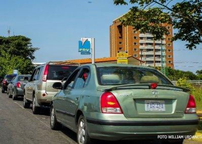 Guayana: Sistema Biométrico deja grandes incógnitas en su primera semana de aplicación
