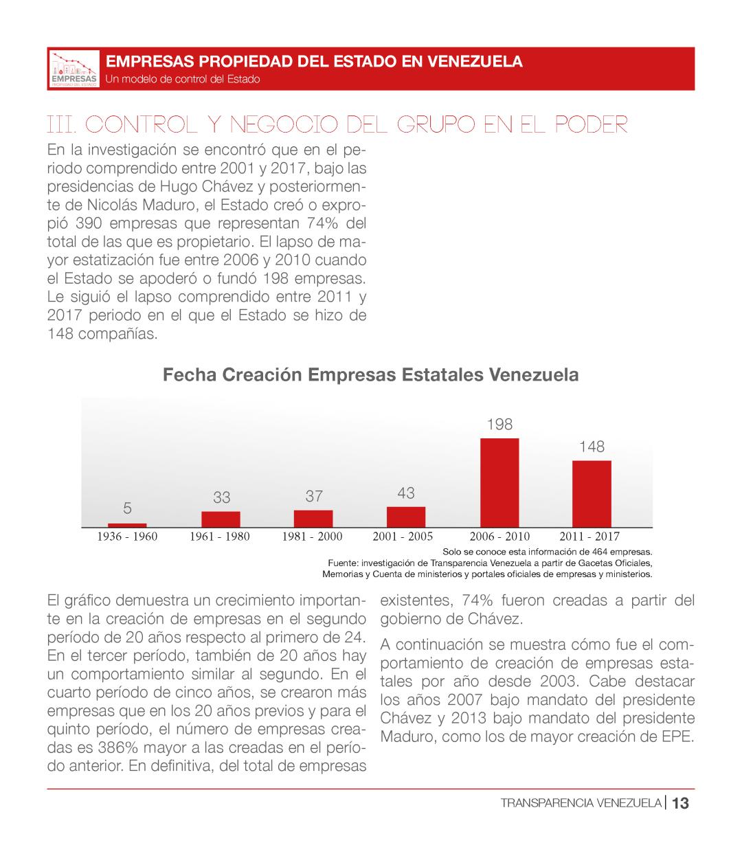 Empresas-propiedad-del-Edo.-2017-TV-sin-linea-de-corte_Página_13