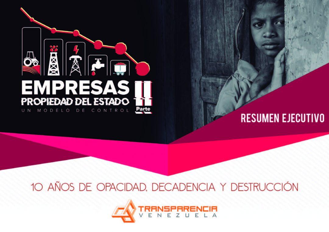 EPE II - Resumen ejecutivo, Transparencia Venezuela_Página_01