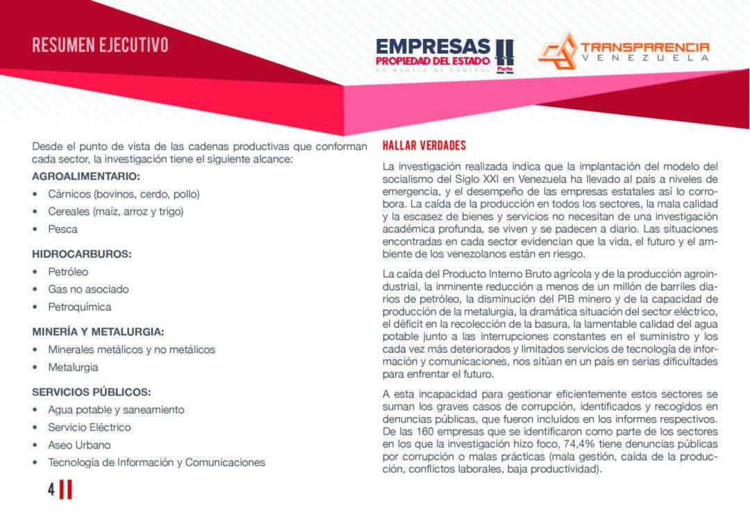 EPE II - Resumen ejecutivo, Transparencia Venezuela_Página_04