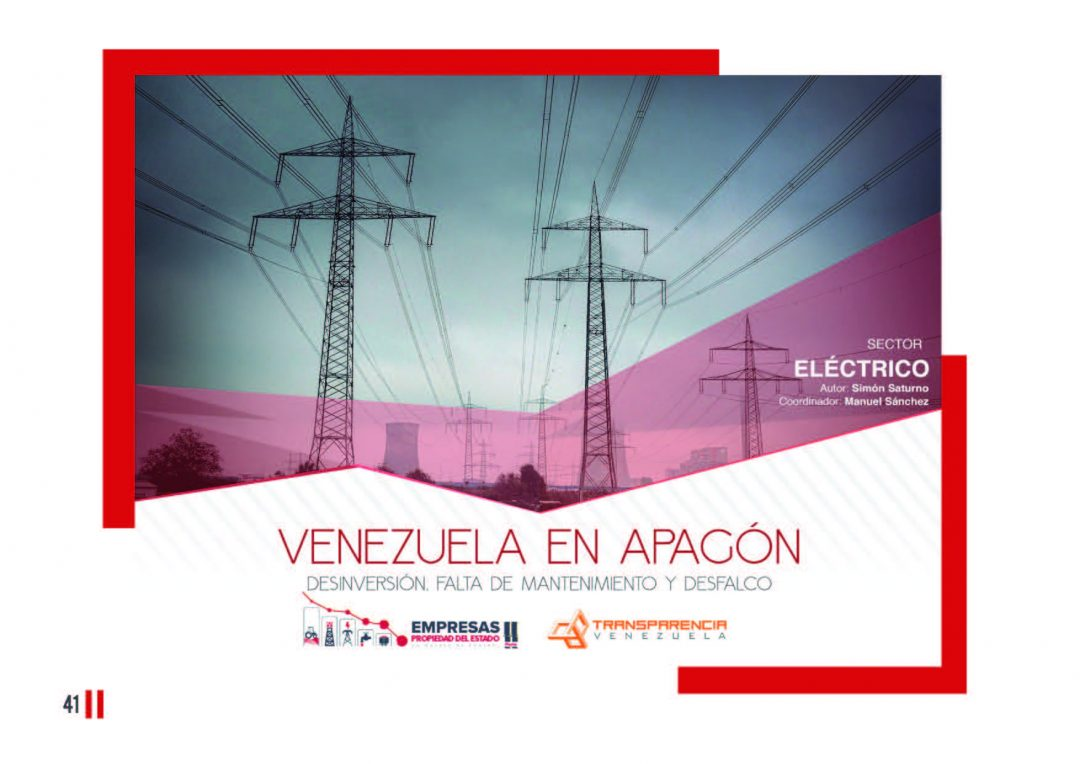 EPE II - Resumen ejecutivo, Transparencia Venezuela_Página_41