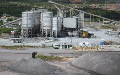 11 años después del inicio de su construcción Tocoma sigue sin dar luz