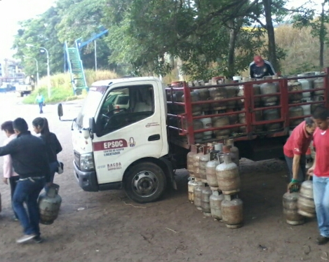 Tachira GAS (2)