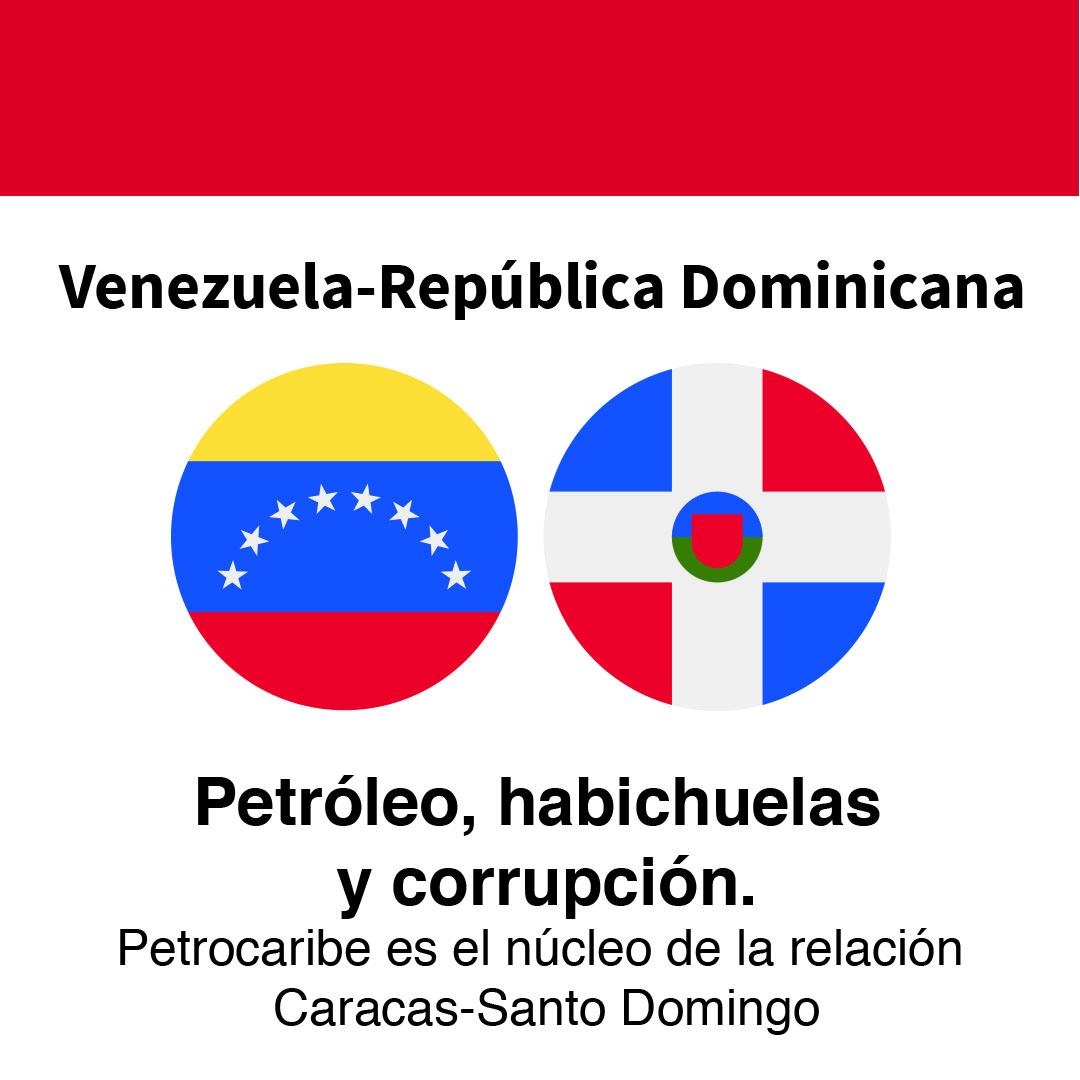 1 Infografia República Dominicana