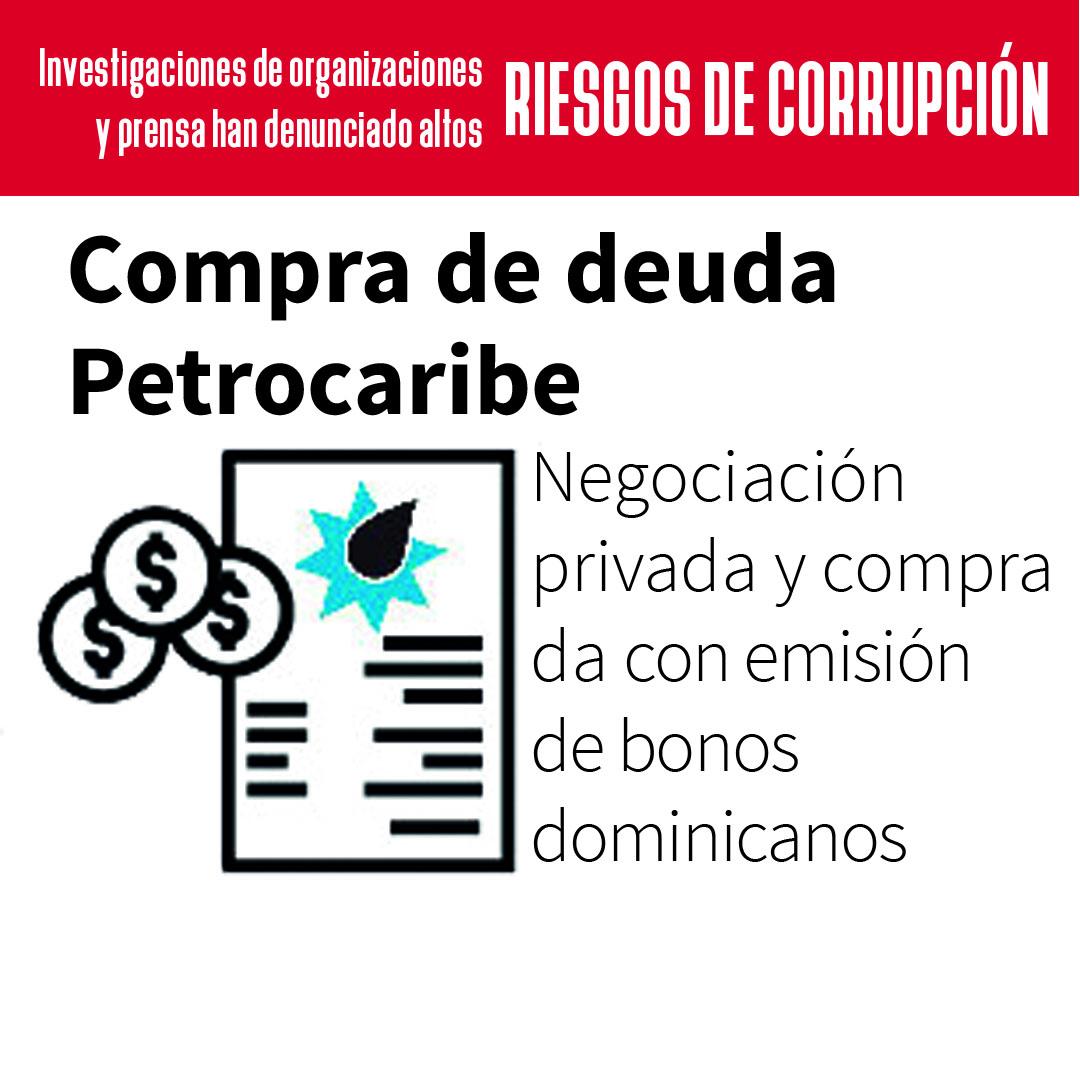 9 Infografia República Dominicana 9