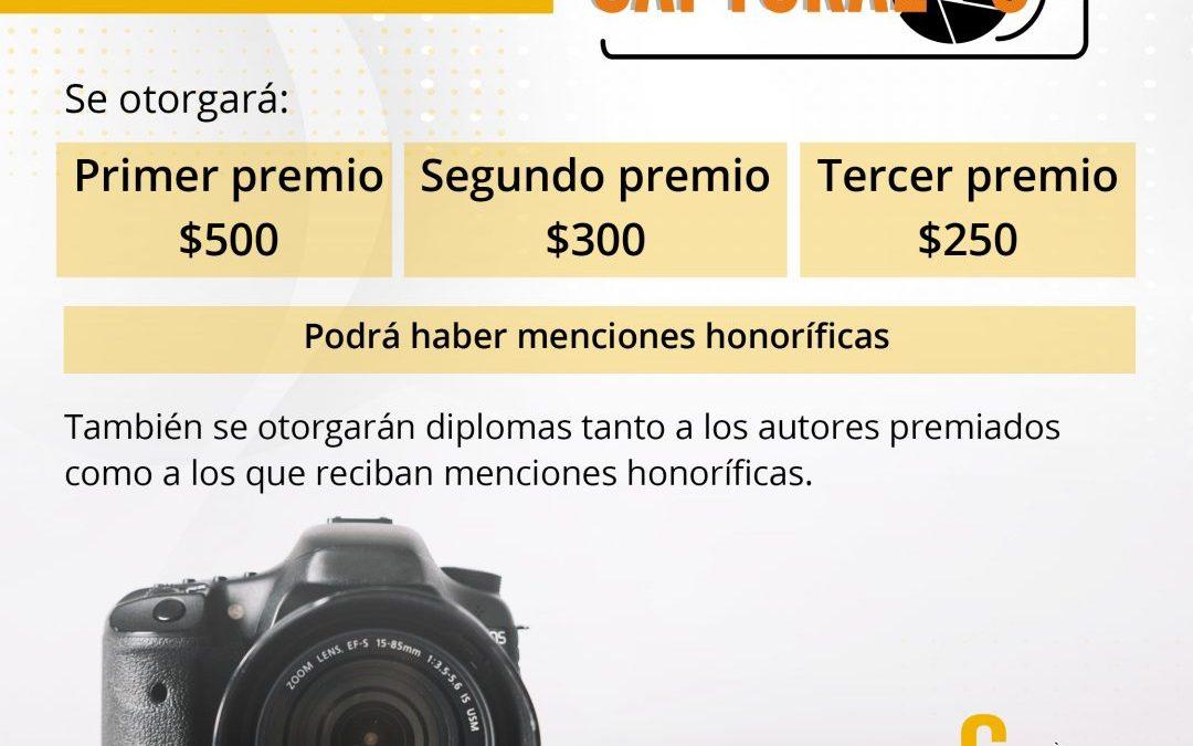 Captúralos, Transparencia Venezuela lanza un concurso de fotografía para retratar la corrupción