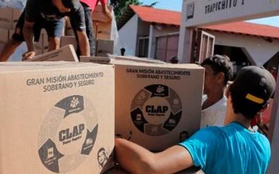 Clap llega a su cuarto aniversario marcado por la corrupción y la improvisación