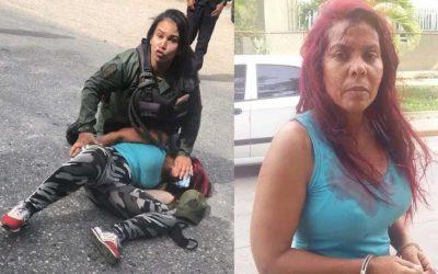Coalición Anticorrupción exige investigación del caso de la abogada Eva Leal
