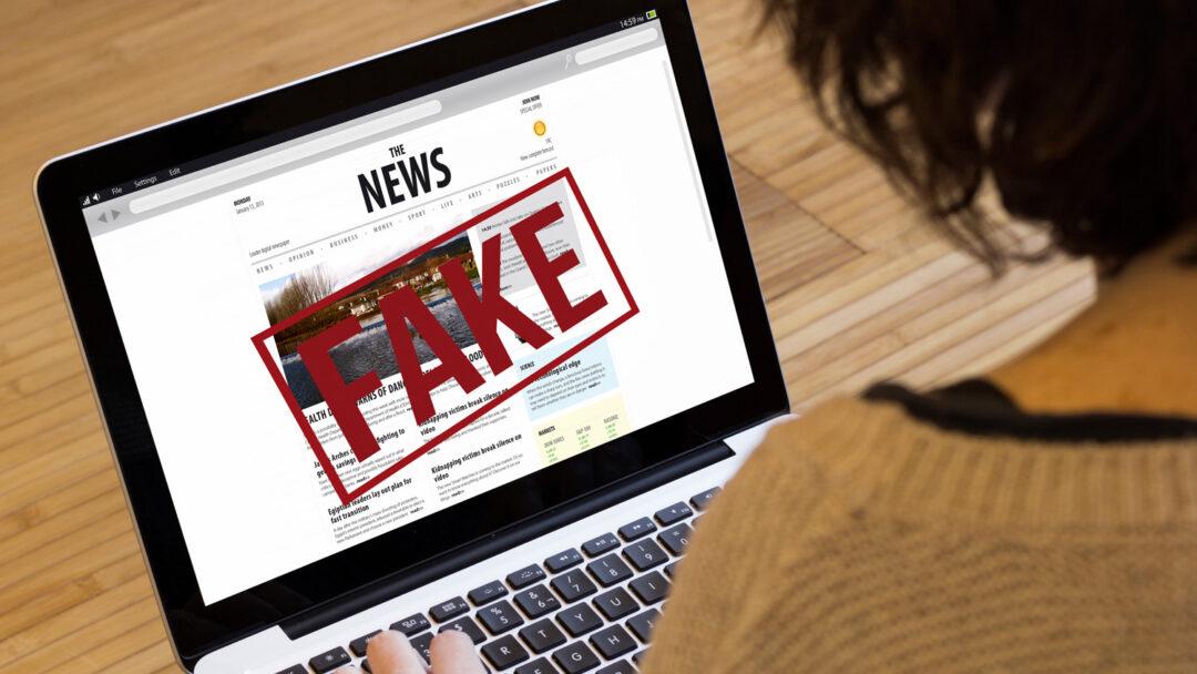Intereses políticos manejan la desinformación digital en Venezuela
