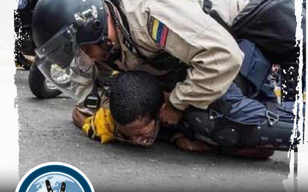 Sistema de justicia que acabe con la impunidad es clave para la paz