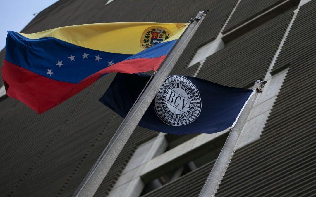 """Publican  """"Estrategias jurídicas para la recuperación de activos venezolanos producto de la corrupción"""""""