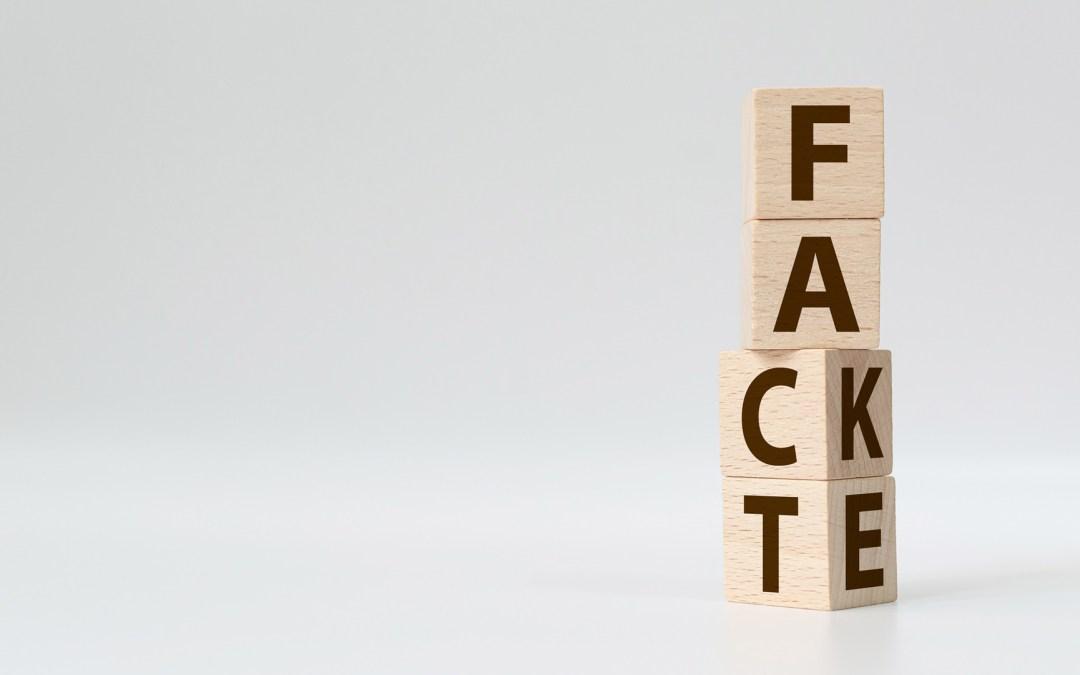 Conoce los casos exitosos de factchecking en América Latina