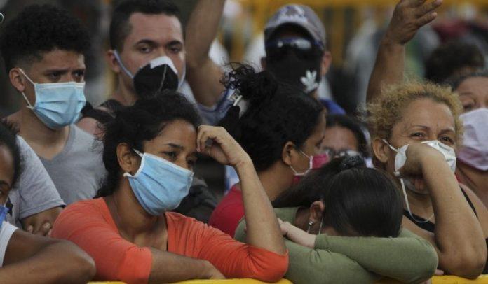 Expertos recomiendan exigir programas anticorrupción en emergencia
