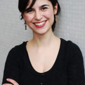 Catarina Domingues Gomes
