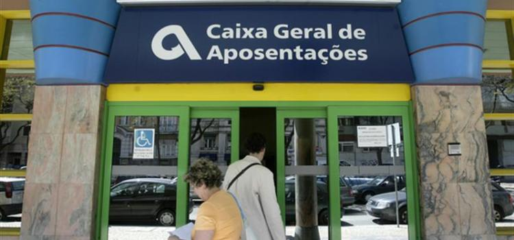 CGA nega acesso à lista de subvenções vitalícias; TI-PT mantém pressão