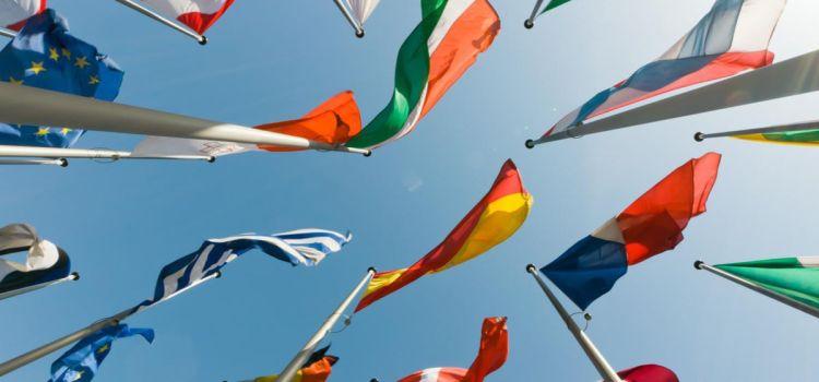 Transparência e Integridade pede a Mário Centeno urgência  no combate à evasão fiscal das multinacionais