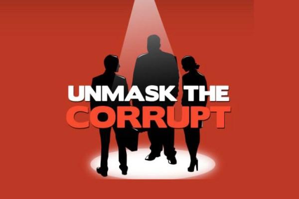 Anti-Corruption Conference 2016