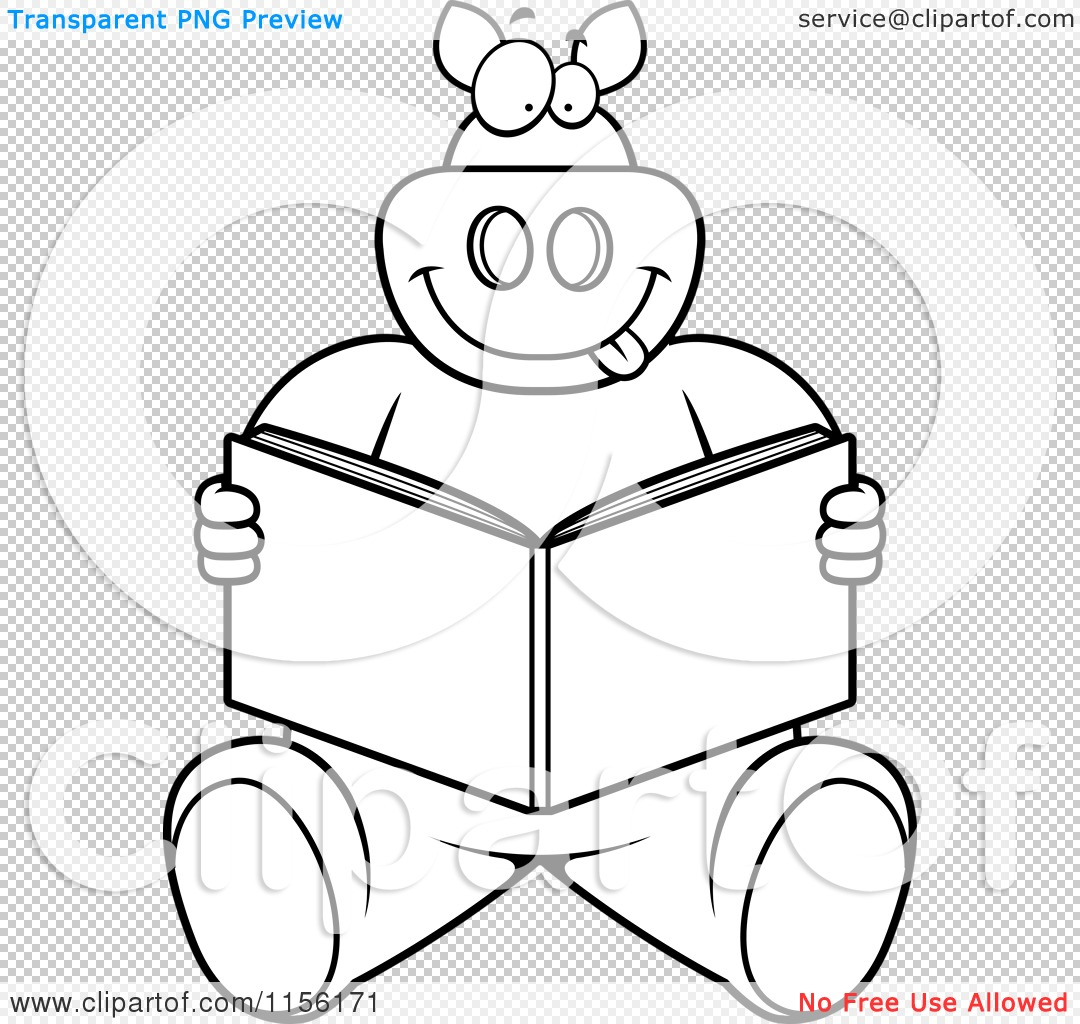 Taco Stand Coloring Page Coloring Pages