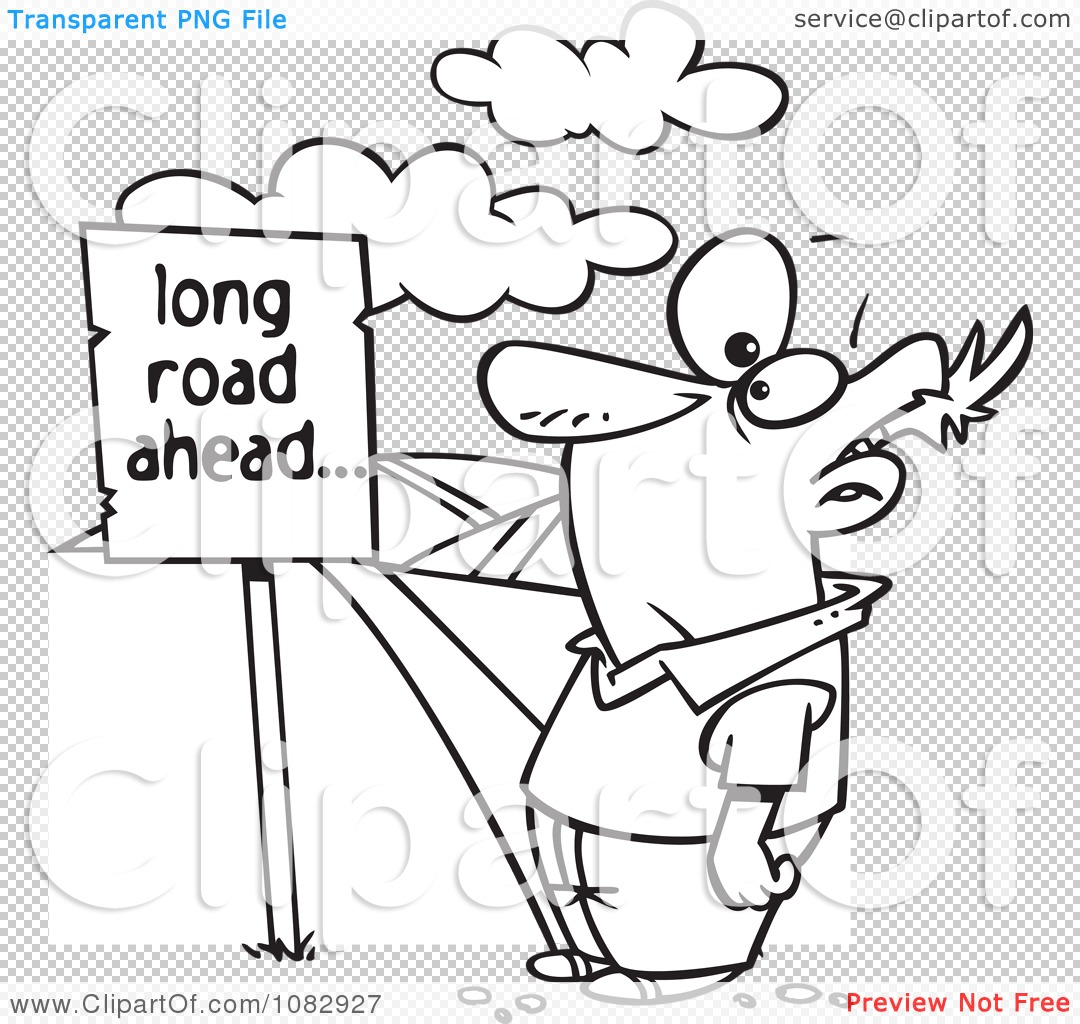 Free Spring Ahead Clipart