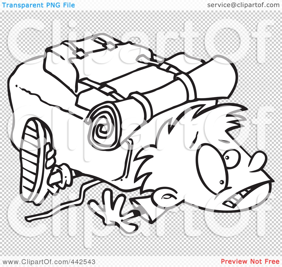 Pg Amp E Online Coloring Pages