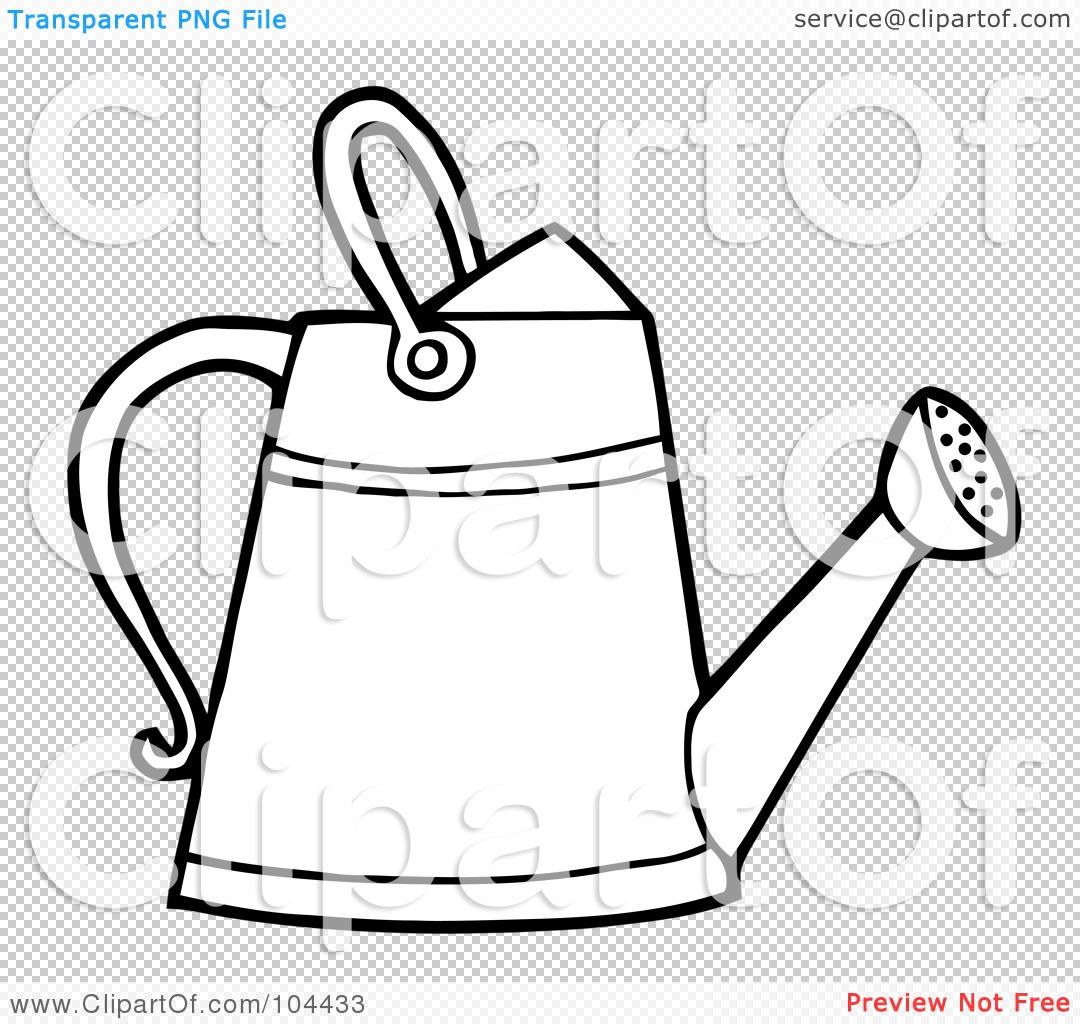 Lawn Care Clipart
